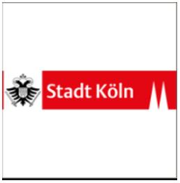 Amt Für Senioren Und Soziales Köln